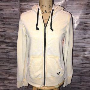 Roxy Sweatshirt.  JU41